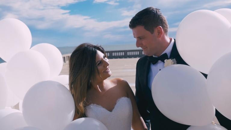 Alex & Fizzy Wedding_1.10.1