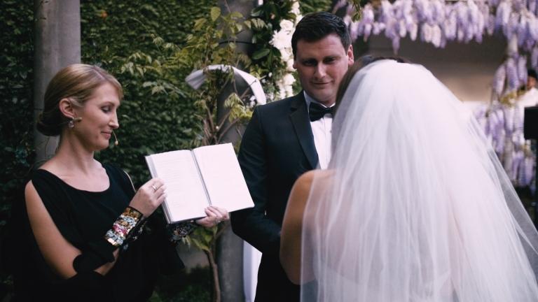 Alex & Fizzy Wedding_1.11.1