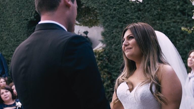 Alex & Fizzy Wedding_1.12.1