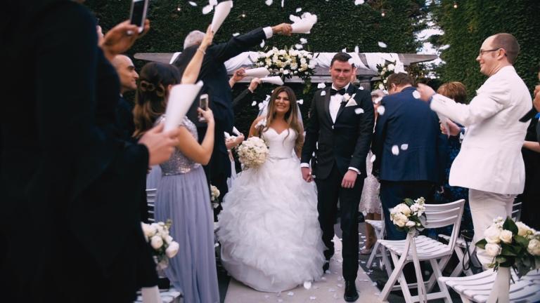 Alex & Fizzy Wedding_1.13.1