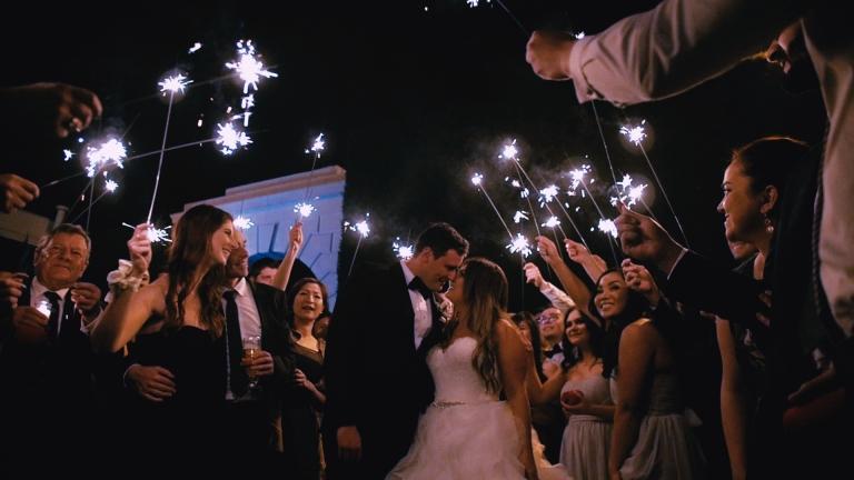 Alex & Fizzy Wedding_1.14.1