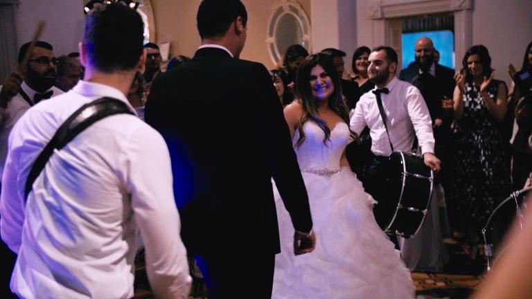 Alex & Fizzy Wedding_1.15.1