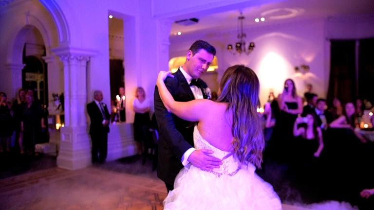 Alex & Fizzy Wedding_1.16.1