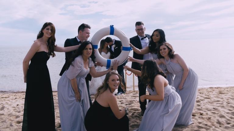 Alex & Fizzy Wedding_1.9.1