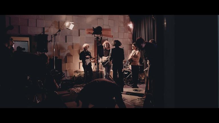 The Jam Ringo Experience Documentary.00_01_18_20.Still013