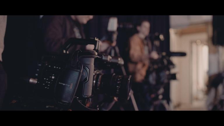 The Jam Ringo Experience Documentary.00_01_26_06.Still011