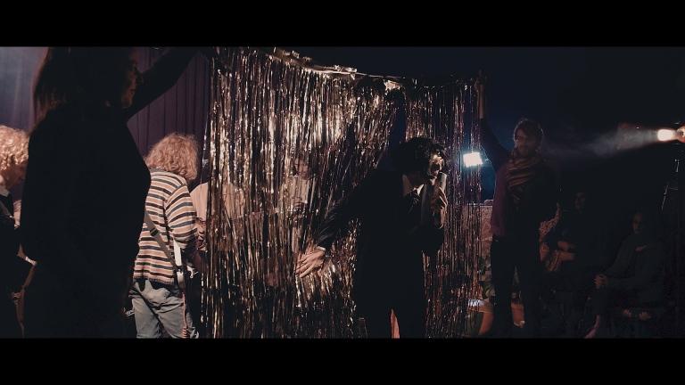 The Jam Ringo Experience Documentary.00_01_42_08.Still010